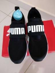 Tênis Puma Novo e Original