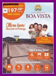 Itaitinga Loteamento{ Compre e Invista}!#!