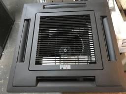 Ar Condicionado Cassete K7 48kmil btus perfeito com garantia