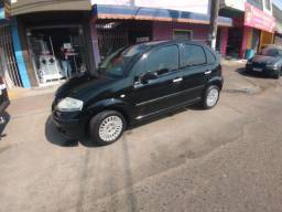 Vende-se Citroen C3 2004 whatsapp *