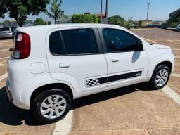 Alugo carro para Uber R$350