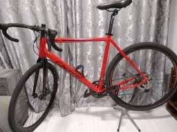 Bike Gravel/Speed Oggi Velloce - L/XL (56)