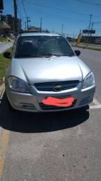 Chevrolet/Celta 1.0