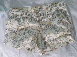 Kit 02 Shorts 16