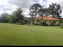 Linda Fazenda na região de Londrina terra roxa sendo 103 Alqueires!!!