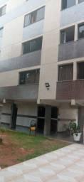 Vendo Apartamento Cruzeiro Novo