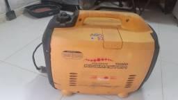 Gerador a Gasolina R$3.800,00