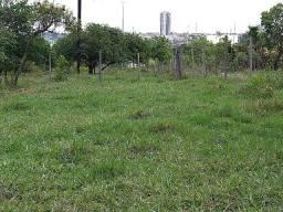 Area Espetacular.54.000.m2. Divisa com Parque Ecológico.Luziania