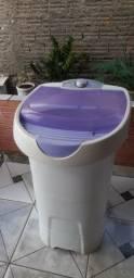 Maquina de lavar, Wanke Lis 4kg