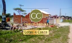 W 377 Casa no Condomínio Gravatá I em Unamar - Tamoios - Cabo Frio/RJ