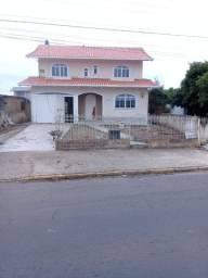 Aluguel casa Coral (Residencial ou Comercial)