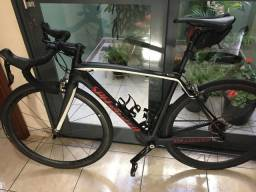 Bike specialized tarmac sl4