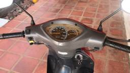 Moto bis 2007