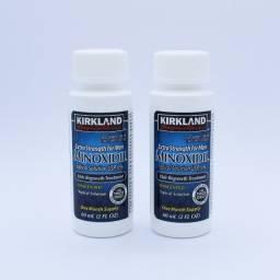 Minoxidil 2 Unidades