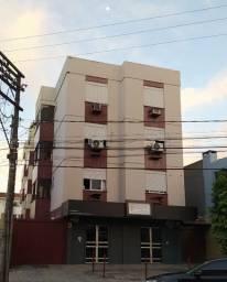 Apartamento para alugar mobiliado 01 dormitório