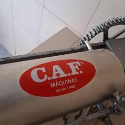 Moedor de carne  22  e  canhão caf  8kilos