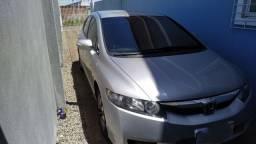 Honda Civic LXL SE Km Baixo
