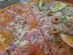 La  Casa Pizzas Delivery