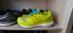 Adidas Energy boost 42 original