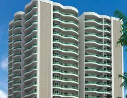 Título do anúncio: Apartamento à venda 2 quartos VidaBella - Centro - Três Rios
