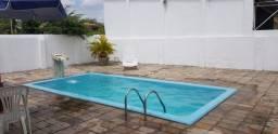 Aluguel Casa em Timbaúba-PE com Piscina