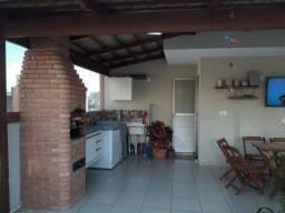 Cobertura toda montada no bairro Manacás/Castelo BH - Oportunidade
