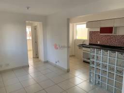 Apartamento à venda, 2 quartos, 1 suíte, 1 vaga, Heliópolis - Belo Horizonte/MG