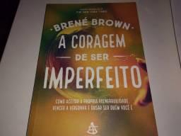 Livro muito interessante!!!!