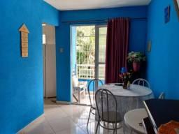 Título do anúncio: Apartamento em Itacuruçá barato pra vender!!!!