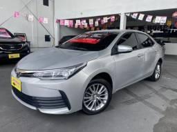 Toyota Corolla Gli upper