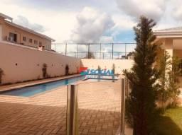 Sobrado com 3 dormitórios à venda, 158 m² por R$ 620.000,00 - Industrial - Porto Velho/RO