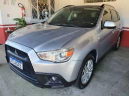ASX 2.0 Auto. - 2011