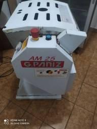 Masseira G.PANIZ 25k