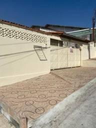 Título do anúncio: Casa à venda com 3 dormitórios em Vila verde, Resende cod:2721