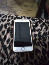 IPhone 32gicas 6s