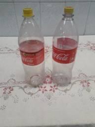 Vasilhame coca cola retornavel 2lt