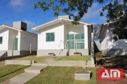 Título do anúncio: Casa com 2 dormitórios à venda, 56 m² por R$ 170.000,00 - Novo Gravatá - Gravatá/PE