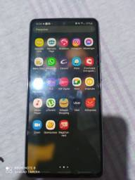 Vendo Galaxy Not 10