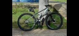 Bike Rava aro29 24v.