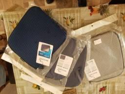 Vendo 5 capa para tablet ou Notebook