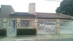 Título do anúncio: Casa com 5 dormitórios à venda, 607 m² por R$ 2.000.000,00 - Jardim Shangri-La - Cuiabá/MT