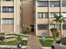 Título do anúncio: Apartamento para alugar com 2 dormitórios em , cod:3343