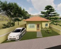 Título do anúncio: Casa para Venda em São Pedro da Aldeia, Balneário das Conchas, 3 dormitórios, 1 suíte, 1 b