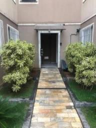 Apartamento Bairro Itapoa