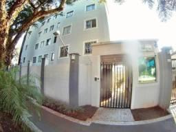 Locação | Apartamento com 50.03m², 2 dormitório(s), 1 vaga(s). Zona 08, Maringá