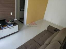 Apartamento à venda com 3 dormitórios em Fonseca, Niterói cod:FE31248