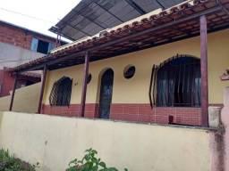 Casa à venda, 80 m² - Vila Oliveira - Ponte Nova/MG - Leilão ? 13/05/2021 às 15h00