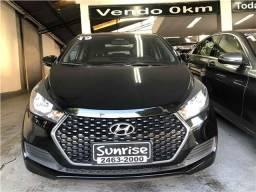 Hyundai Hb20s 1.6 Conf Plus 2019 Automático