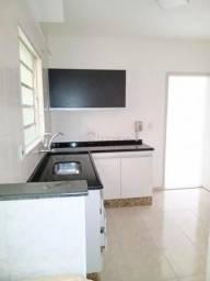 Apartamento para alugar com 1 dormitórios em Recanto quarto centenario, Jundiai cod:L12729