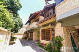 Casa de condomínio à venda com 3 dormitórios em Jardim isabel, Porto alegre cod:9934783
